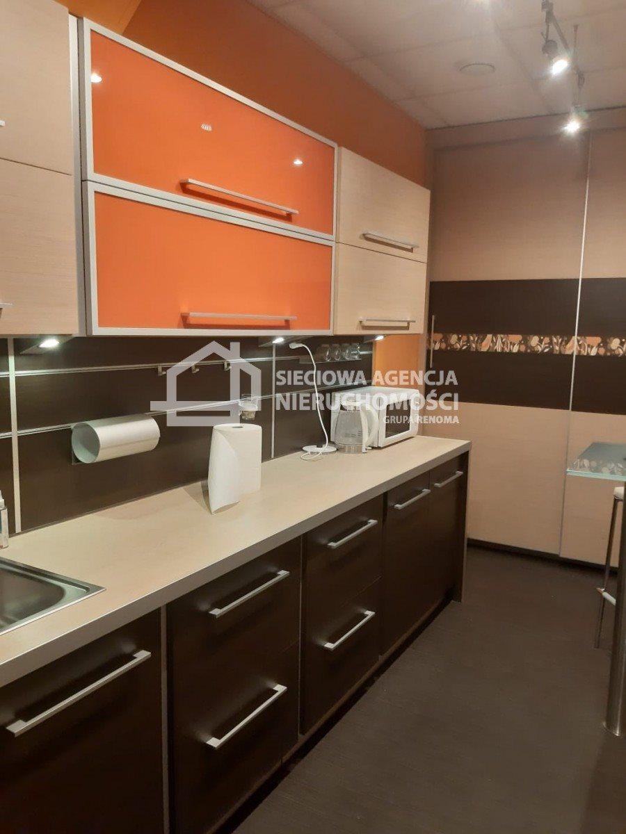 Lokal użytkowy na sprzedaż Kościerzyna  8500m2 Foto 5