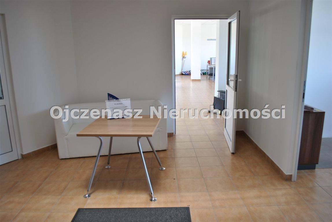 Lokal użytkowy na wynajem Bydgoszcz, Bydgoski Park Przemysłowy  150m2 Foto 11
