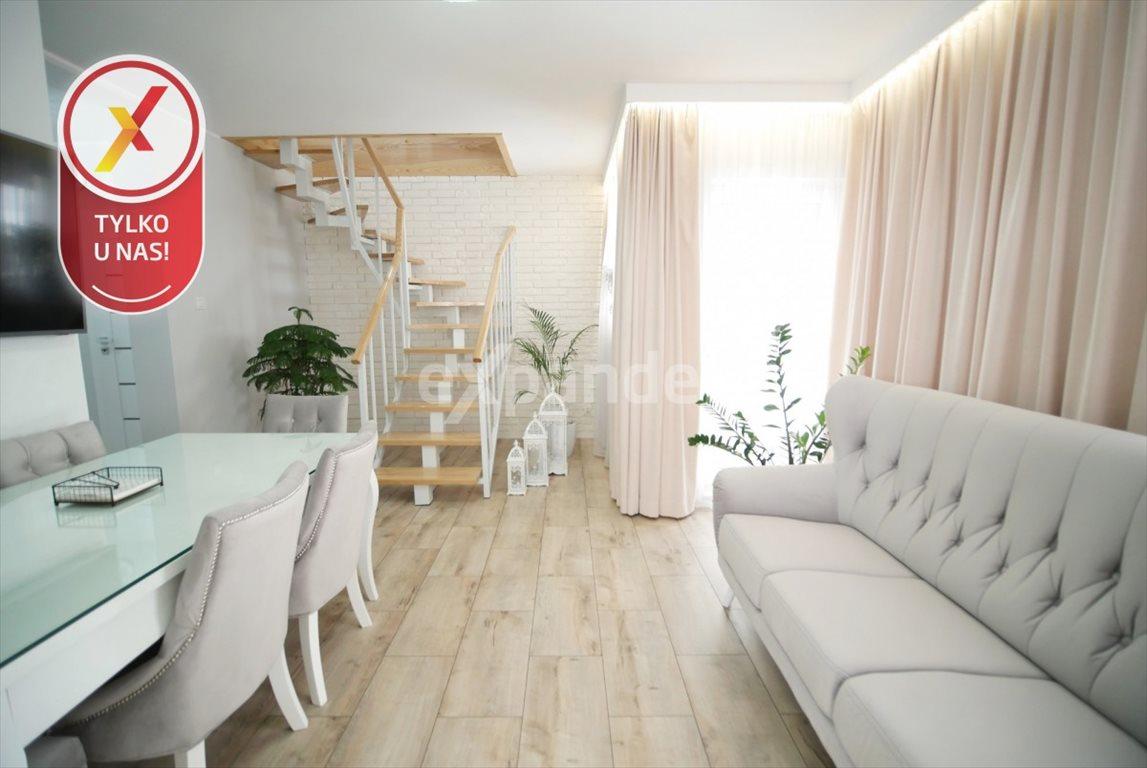 Mieszkanie na sprzedaż Rzeszów, Miejska  97m2 Foto 2