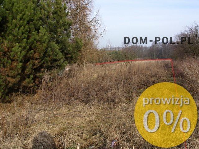 Działka inna na sprzedaż Stara Wieś-Kolonia  9892m2 Foto 1