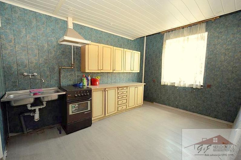 Dom na sprzedaż Jarosław, Podzamcze  200m2 Foto 5