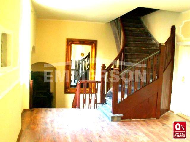 Dom na sprzedaż Pieńsk  1700m2 Foto 6