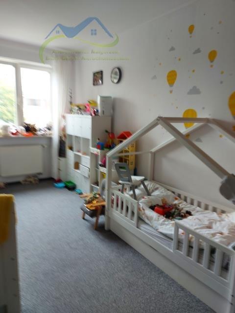 Mieszkanie trzypokojowe na sprzedaż Warszawa, Mokotów, Górny Mokotów, Wielicka  113m2 Foto 8