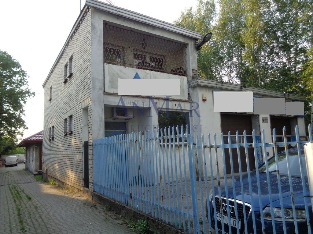 Dom na sprzedaż Janki, Wspólna  90m2 Foto 10