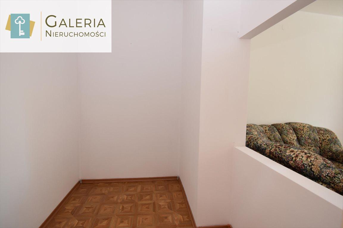 Mieszkanie dwupokojowe na sprzedaż Elbląg, Michała Bałuckiego  50m2 Foto 5