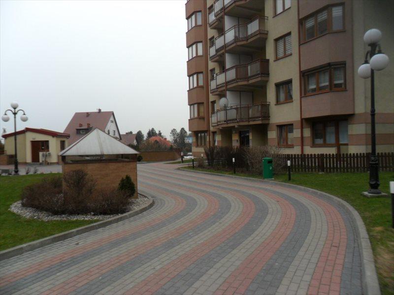 Lokal użytkowy na sprzedaż Warszawa, Ursus, Ryżowa  60m2 Foto 3