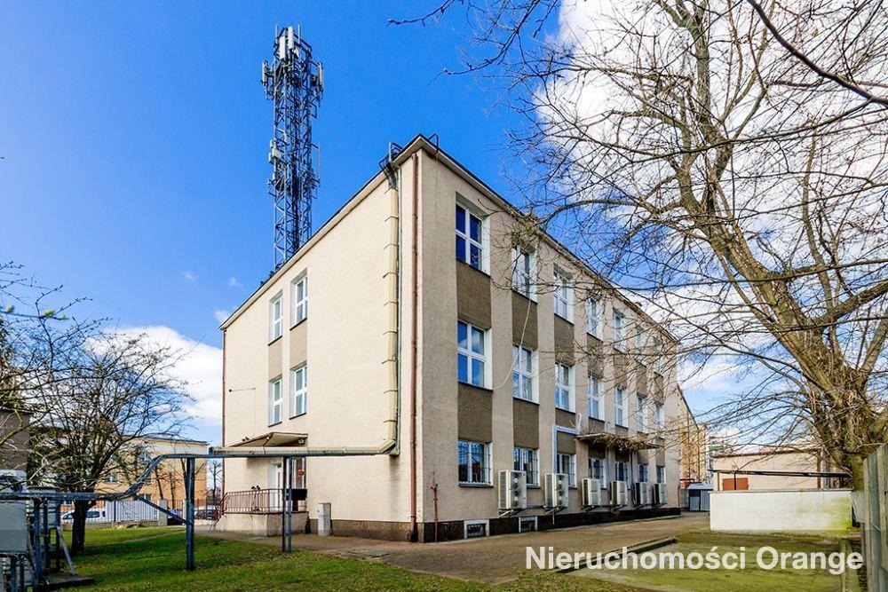 Lokal użytkowy na sprzedaż Mińsk Mazowiecki  1001m2 Foto 4