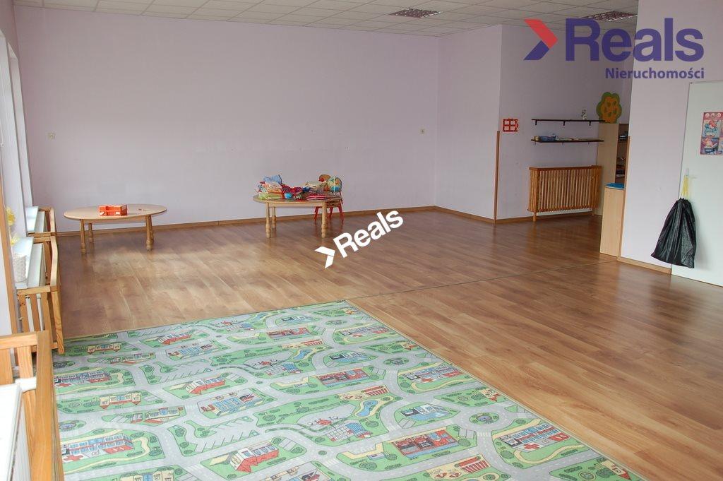 Lokal użytkowy na sprzedaż Mszanowo  579m2 Foto 5