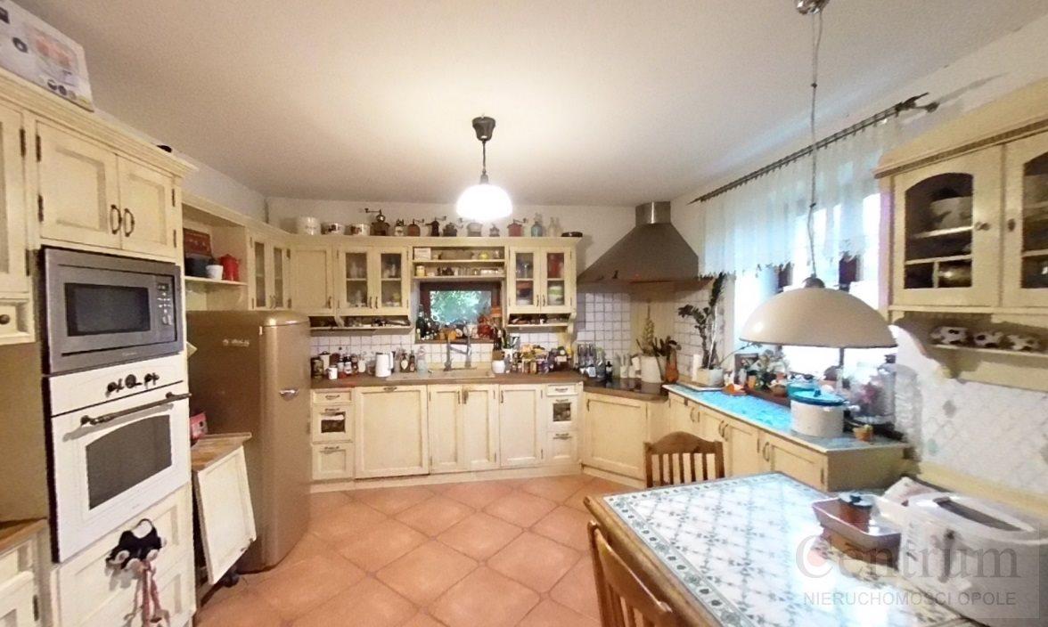 Dom na sprzedaż Opole  169m2 Foto 6