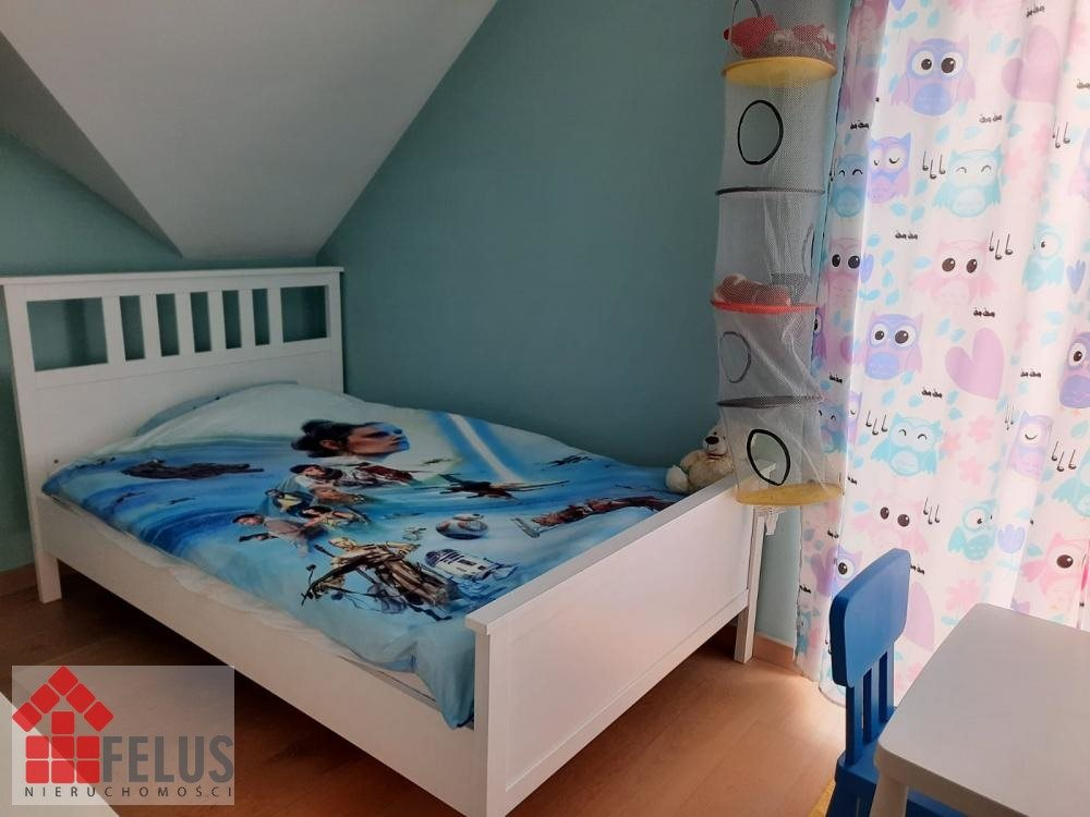Dom na sprzedaż Czułówek  160m2 Foto 9