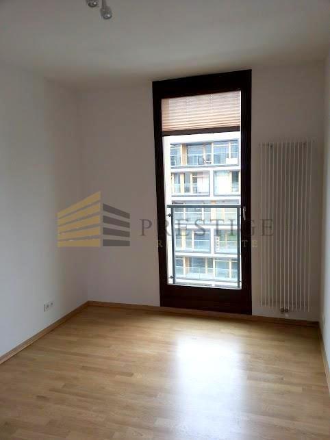 Mieszkanie trzypokojowe na wynajem Warszawa, Wola, Kolejowa  67m2 Foto 6