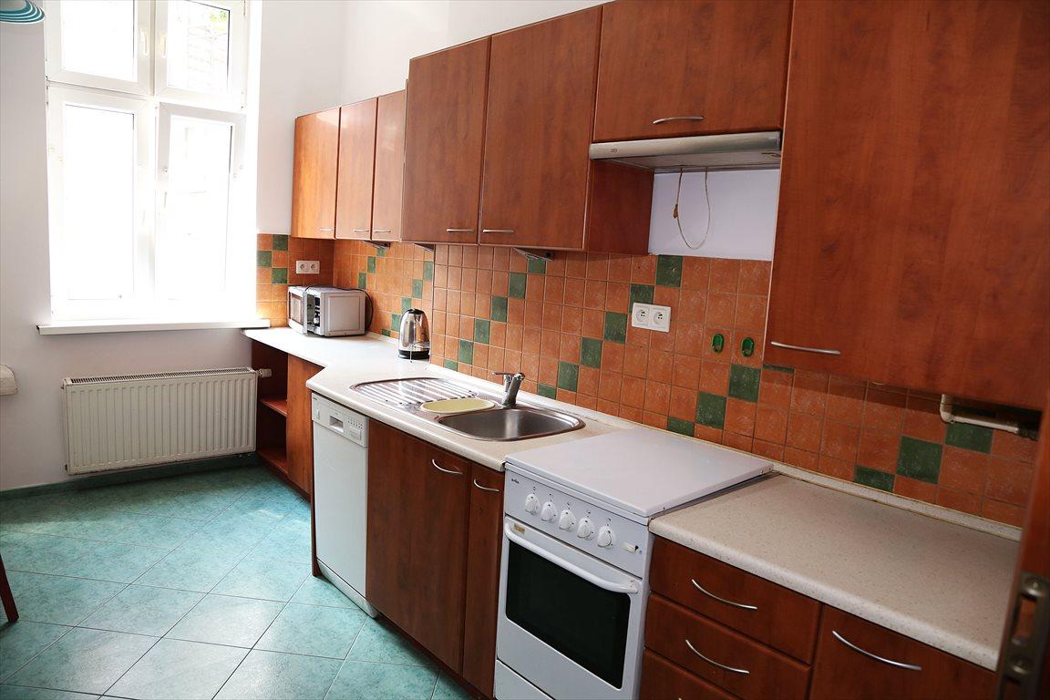 Mieszkanie czteropokojowe  na sprzedaż Poznań, Jeżyce, Jezycka  139m2 Foto 10
