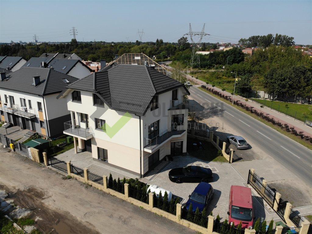 Dom na sprzedaż Ząbki  355m2 Foto 5