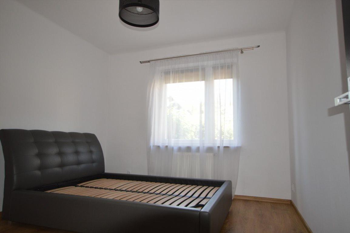 Mieszkanie dwupokojowe na sprzedaż Lublin, Dziesiąta  88m2 Foto 5