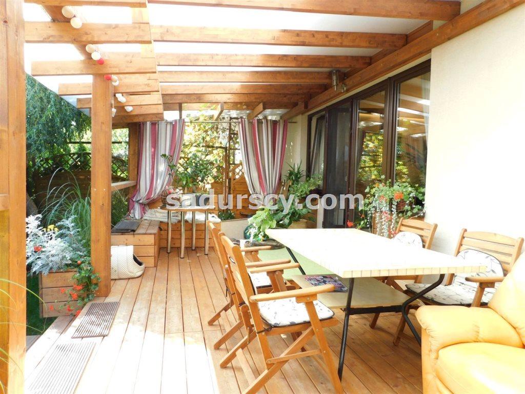 Dom na sprzedaż Nowa Iwiczna  124m2 Foto 4