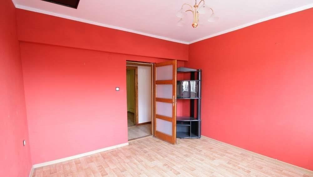 Dom na sprzedaż Szczyrk, Centrum  256m2 Foto 15