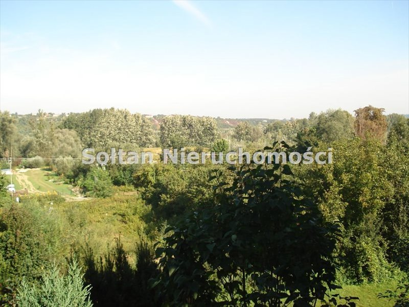 Działka inna na sprzedaż Kazimierz Dolny  10887m2 Foto 4