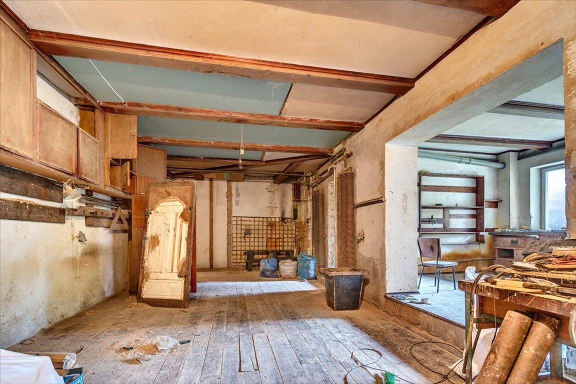 Dom na sprzedaż Józefów, Józefów  194m2 Foto 2