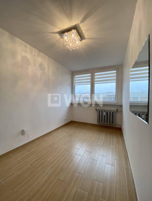 Mieszkanie trzypokojowe na sprzedaż Legnica, mirandy  62m2 Foto 7