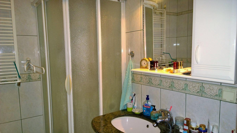 Mieszkanie trzypokojowe na sprzedaż Warszawa, Wola, Jaktorowska  83m2 Foto 7