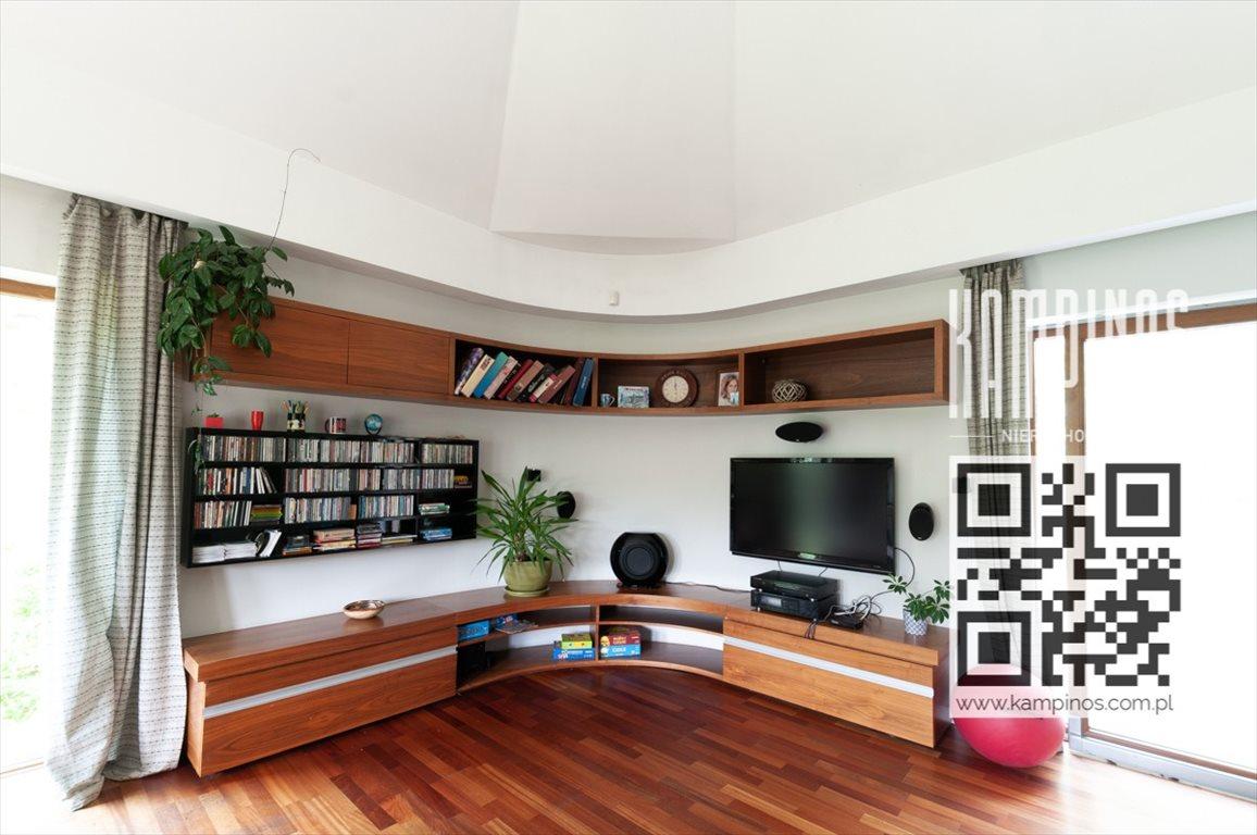 Dom na sprzedaż Wyględy, Leszno, oferta 2226  211m2 Foto 3