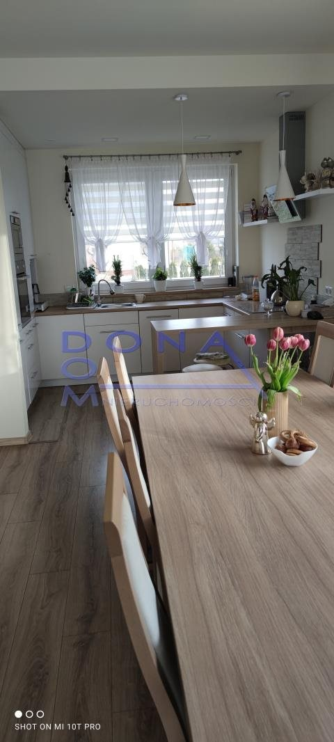 Dom na sprzedaż Aleksandrów Łódzki  150m2 Foto 7