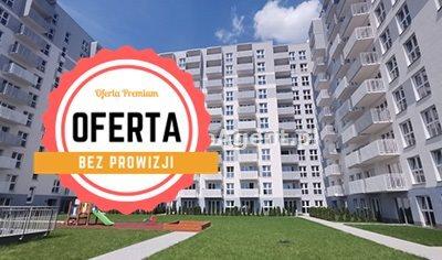 Mieszkanie trzypokojowe na sprzedaż Katowice, Podlesie  45m2 Foto 4