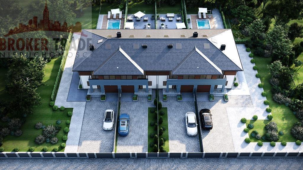Dom na sprzedaż Długa Kościelna  178m2 Foto 4