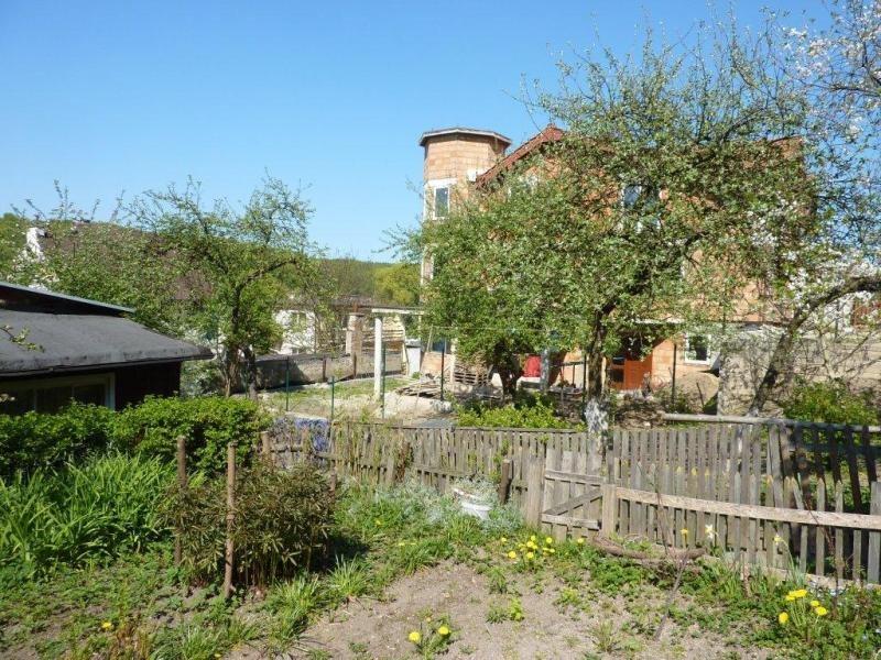 Działka budowlana pod dzierżawę Gdynia, Mały Kack, PŁOCKA  609m2 Foto 10