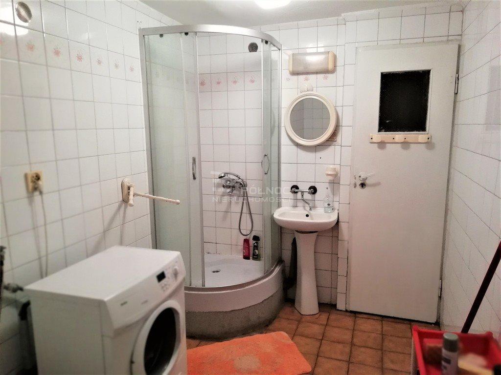 Mieszkanie trzypokojowe na wynajem Bolesławiec, Konradowska  60m2 Foto 11