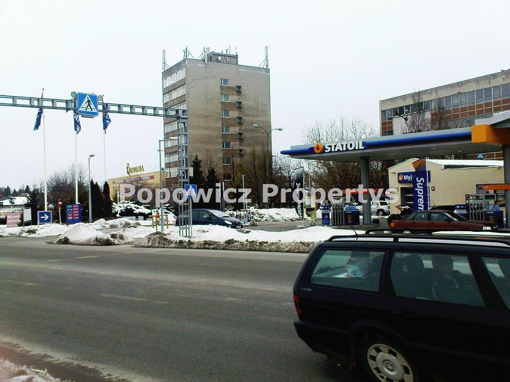 Lokal użytkowy na wynajem Jarosław  200m2 Foto 3