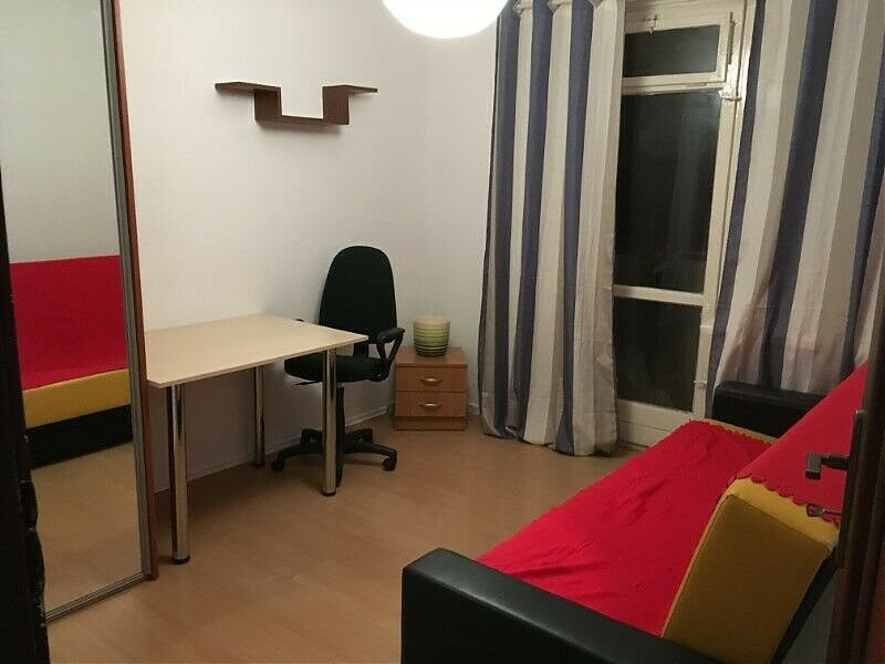 Mieszkanie na sprzedaż Krakow, Krowodrza, Krowoderskich Zuchów  64m2 Foto 3