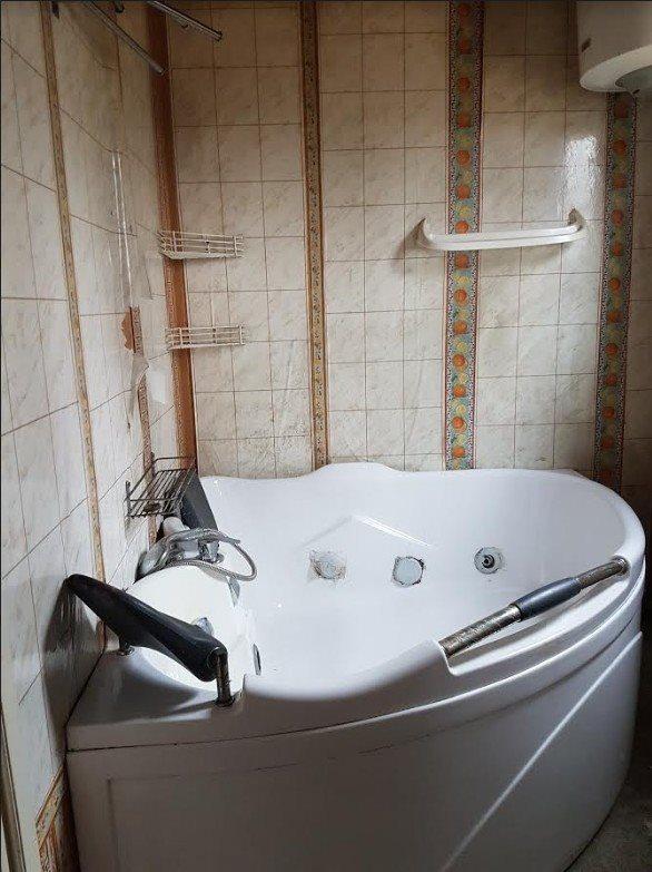 Dom na sprzedaż Nowe Załubice  94m2 Foto 9