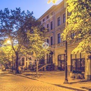 Mieszkanie dwupokojowe na sprzedaż Bydgoszcz, Centrum, Gimnazjalna  34m2 Foto 1