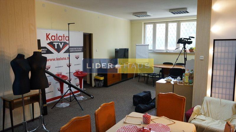 Lokal użytkowy na sprzedaż Płochocin, Płochocin-Osiedle, 1 Maja  122m2 Foto 5