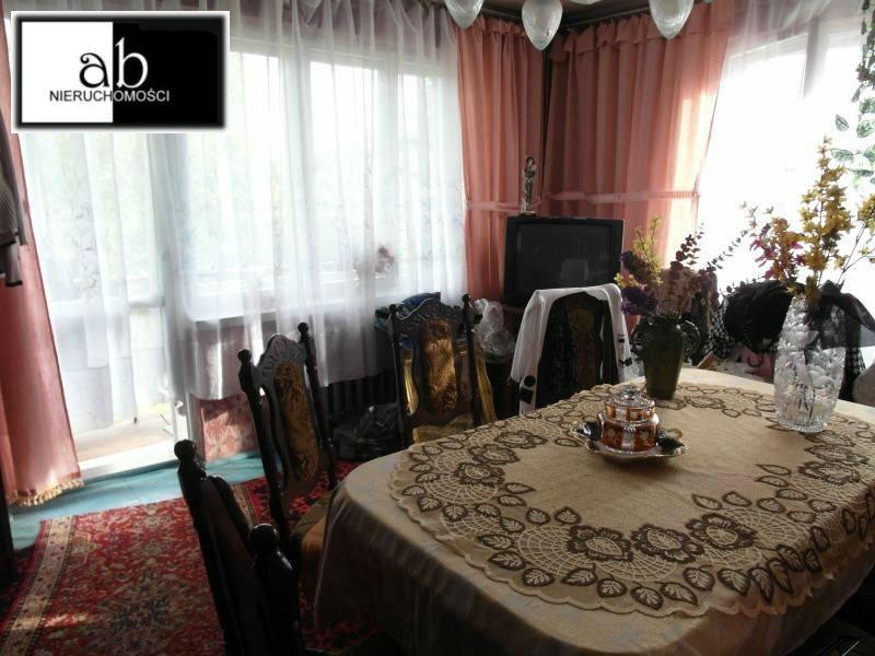 Dom na sprzedaż Częstochowa, Stradom  140m2 Foto 3