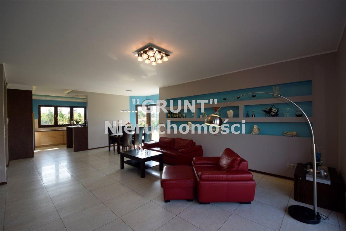 Dom na sprzedaż Piła, Podlasie  258m2 Foto 7