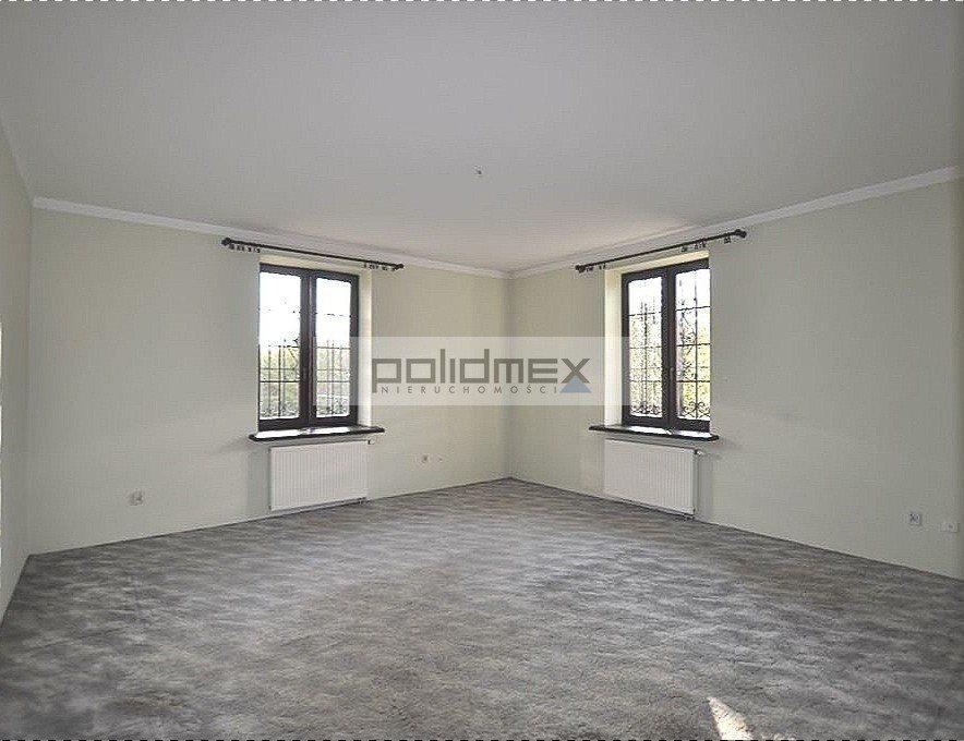Dom na sprzedaż Słupia  330m2 Foto 5