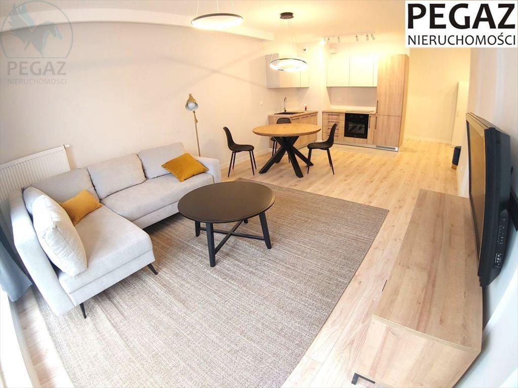 Mieszkanie czteropokojowe  na sprzedaż Poznań, Grunwald, Marcelin, Marcelin  85m2 Foto 1