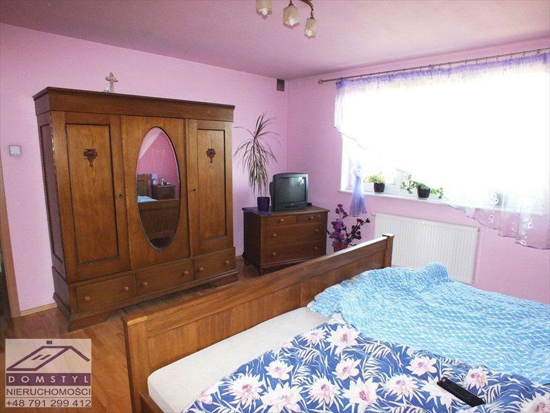 Dom na sprzedaż Poręba, zawierciański  290m2 Foto 12