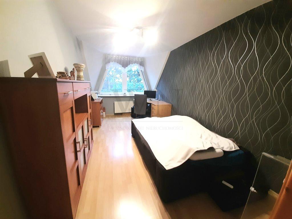 Dom na sprzedaż Częstochowa, Północ  217m2 Foto 10