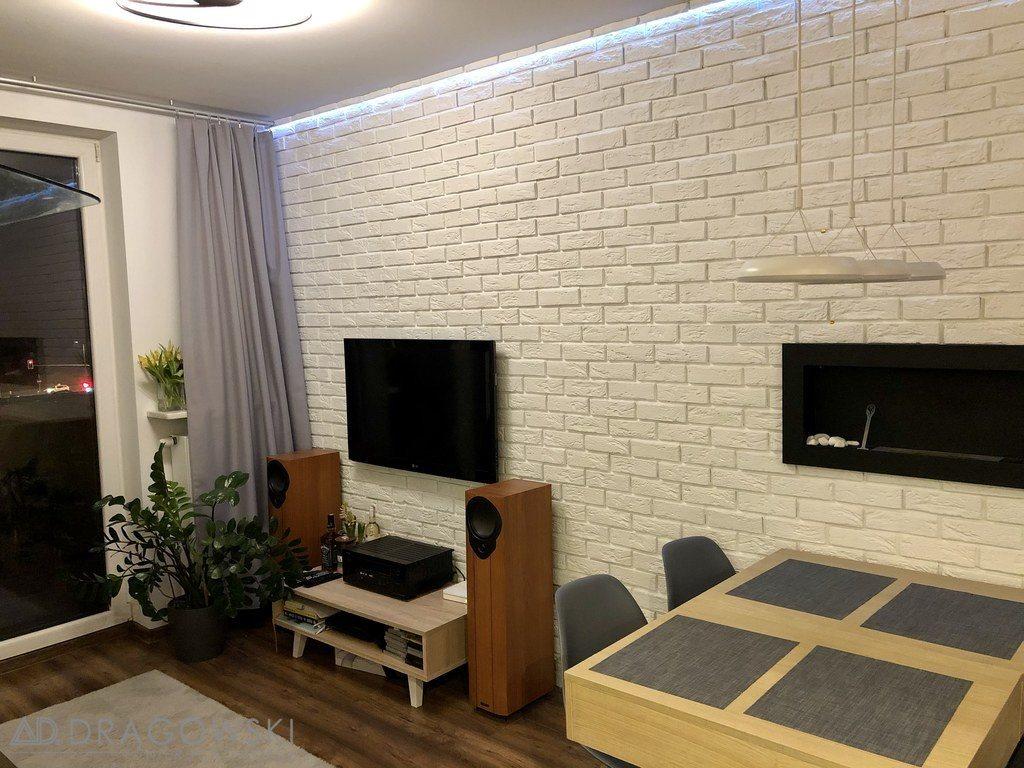 Mieszkanie trzypokojowe na sprzedaż Warszawa, Białołęka, Aluzyjna  67m2 Foto 1