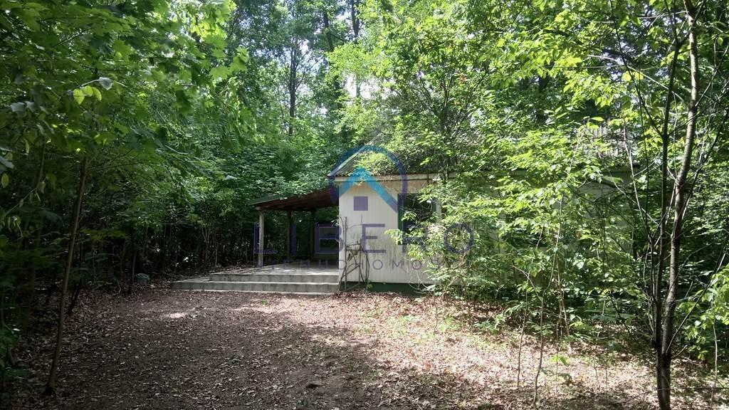 Dom na sprzedaż Arciechów  40m2 Foto 4