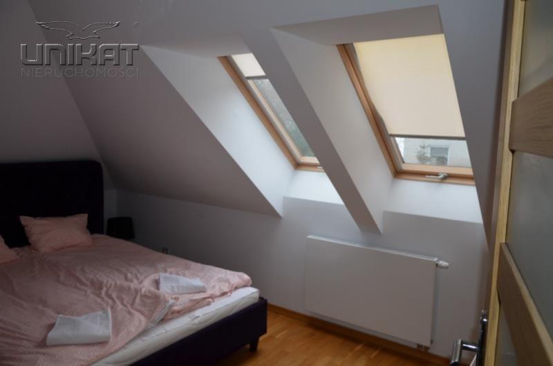 Mieszkanie dwupokojowe na wynajem Sopot, Kamienny Potok, SIENKIEWICZA HENRYKA  58m2 Foto 6