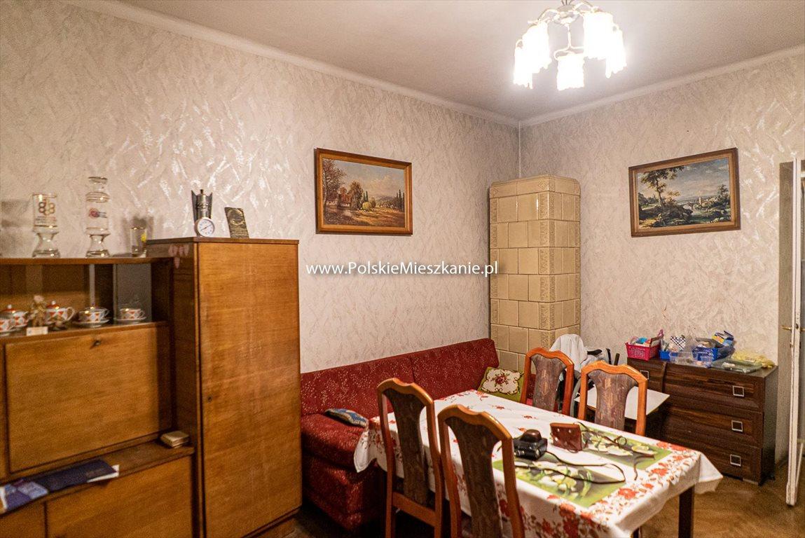 Mieszkanie trzypokojowe na sprzedaż Przemyśl, A. Mickiewicza  97m2 Foto 2