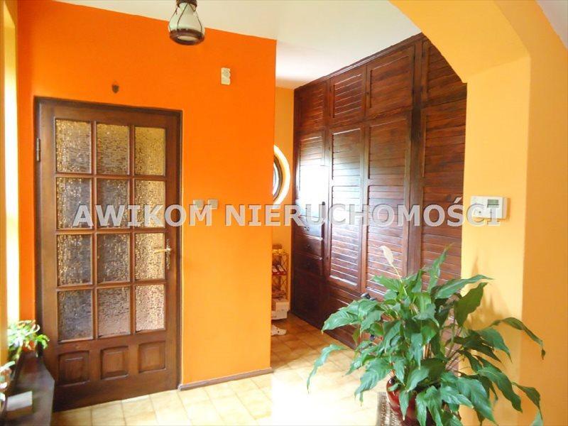 Dom na sprzedaż Żyrardów  182m2 Foto 2