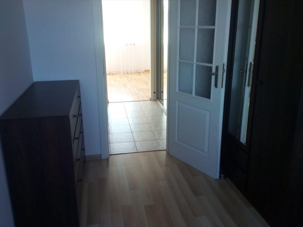 Mieszkanie dwupokojowe na sprzedaż Szczecin, Zdroje, Batalionów Chłopskich  42m2 Foto 6