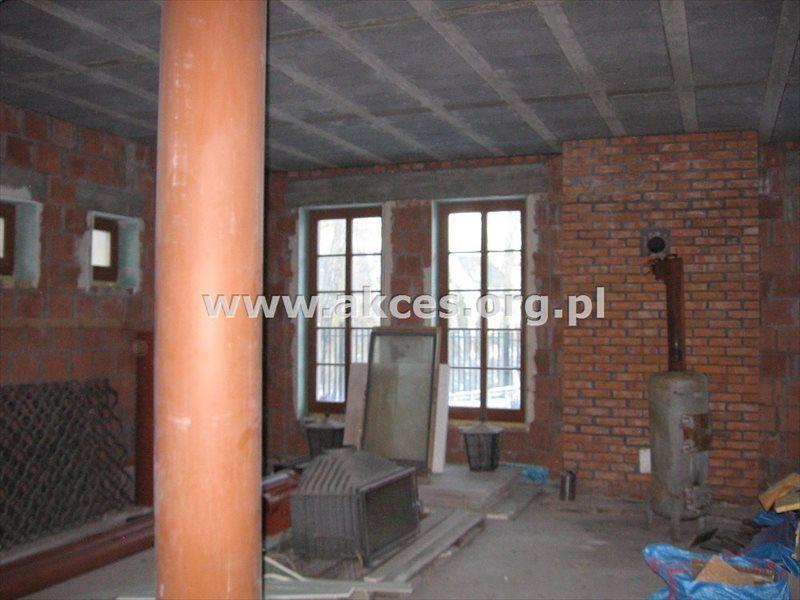 Dom na sprzedaż Piaseczno, Zalesie Dolne  400m2 Foto 6