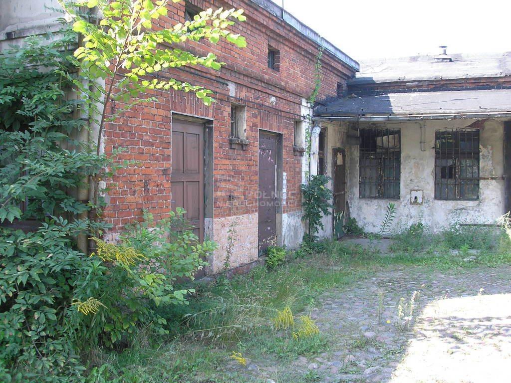 Dom na sprzedaż Pabianice, Atrakcyjnie zlokalizowana nieruchomość dla przyszłego inwestora  140m2 Foto 8