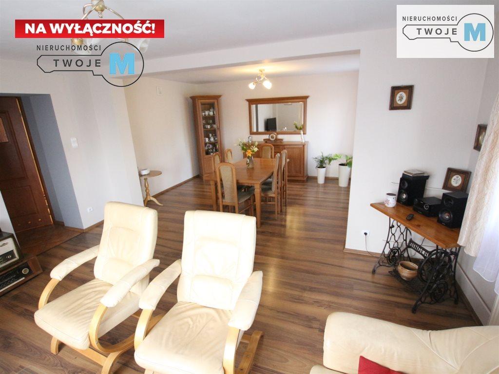 Dom na sprzedaż Kielce, Bukówka  221m2 Foto 1